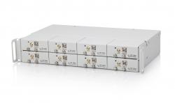 RFoF Multi-Link series
