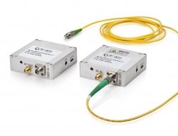RFoF 3.0 GHz